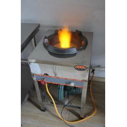 醇基燃料,绿源科贸,醇基燃料炉具图片