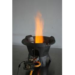 猛火炉,绿源科贸,猛火炉图片