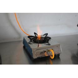 醇基燃料炉具|鹤壁醇基燃料|绿源科贸(图)图片