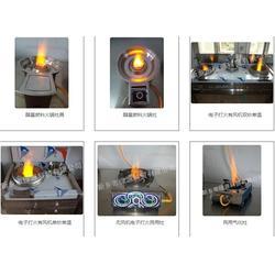 绿源科贸 生物醇油灶具 生物醇油灶具改造图片