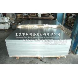3003铝板 3003平直铝板 进口铝板图片