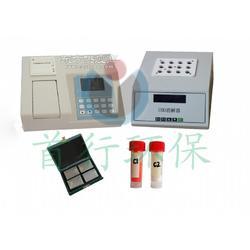 JC-200经济型COD速测仪 质量上乘,优质放心产品图片