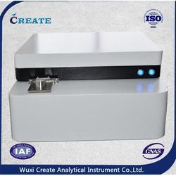无锡创想分析仪器 火花光谱分析仪-光谱分析仪图片