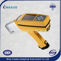 无锡创想仪器(图),智能元素分析仪,元素分析仪图片