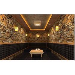 细胞浴能量房|万阳汗蒸装饰|铜陵细胞浴能量房图片