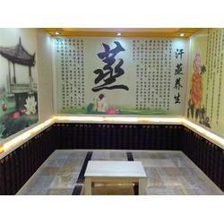 北京韩式汗蒸房安装|万阳汗蒸房|北京韩式汗蒸房图片