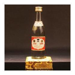 陈年老酒,御草国香堂(在线咨询),武汉陈年老酒图片