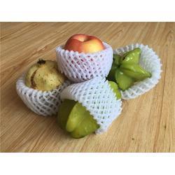 水果网套机报价|江山 网套机|龙口云生网套机图片