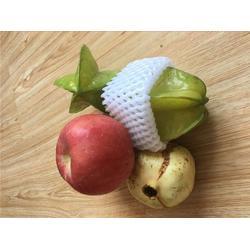 富德 网套机-龙口云生包装机械-塑料泡膜水果网套机械图片