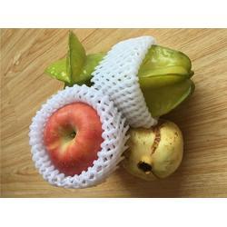 水果网套生产设备、江西网套机、龙口云生包装机械(图)图片