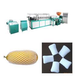 龙口云生包装机械(图)、水果网套机、大连网套机图片