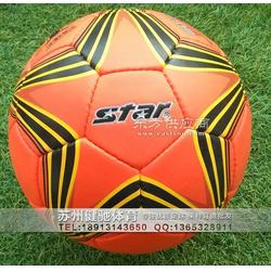 高质量手缝足球图片