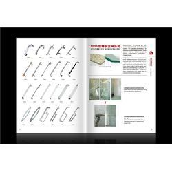 世新玻璃 淋浴房玻璃-淋浴房图片