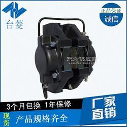 厂家现货油压蝶式刹车器DBM型图片