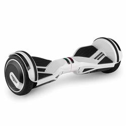 平衡车配件_顺财滑板车声名远扬_龙岗区平衡车配件图片