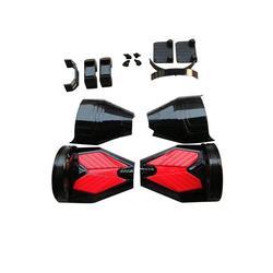 平衡车配件价-温州平衡车配件-顺财滑板车声名远扬图片