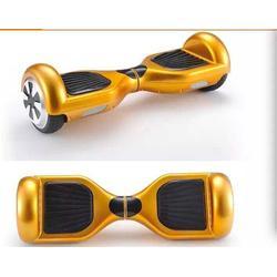 滑板车配件、顺财滑板车值得推荐、佛山滑板车图片