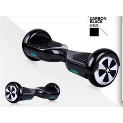 顺财滑板车质量可靠,电动扭扭车直销,龙岗区电动扭扭车图片