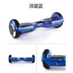 平衡车供应商_顺财滑板车声名远扬(在线咨询)_东莞平衡车图片