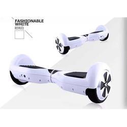 顺财滑板车质量上乘(图)|滑板车配件|深圳滑板车图片
