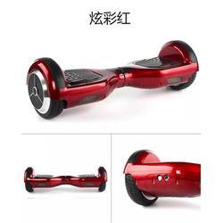 电动平衡车多少钱、北京平衡车、顺财滑板车保质保量图片