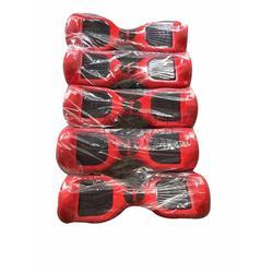 电动扭扭车、顺财滑板车保质保量、江苏电动扭扭车图片