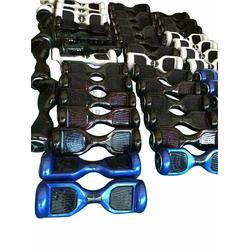 顺财滑板车放心,电动扭扭车生产厂家,无锡电动扭扭车图片