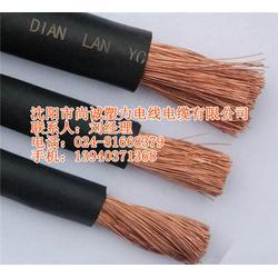 尚诚塑力电缆-HYA电缆-包头HYA电缆图片