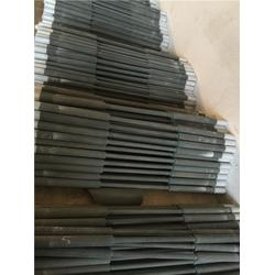 硅碳棒厂家-华山碳素(在线咨询)黄冈硅碳棒图片