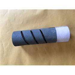 华山碳素 硅碳管生产-黔东南硅碳管图片