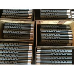 台中县硅碳管、硅碳管生产、华山碳素(优质商家)图片