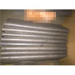 保护管型号、华山碳素、吴忠保护管图片
