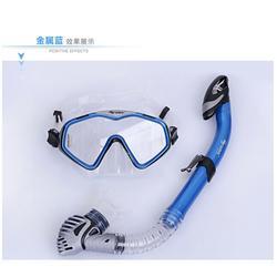 潜水全面罩、WAVE/潜水面罩品牌、佛山潜水面罩图片