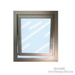 防火窗、乙级防火窗规范、郑州天荣(推荐商家)图片