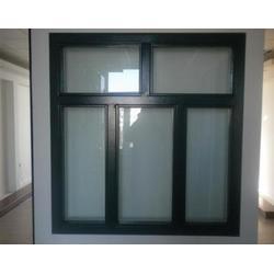 防火窗-乙级防火窗玻璃-郑州天荣(推荐商家)图片