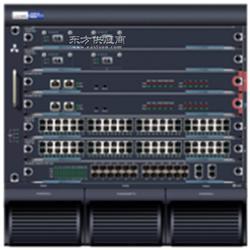 ZXR10 8900系列核心万兆路由交换机商图片