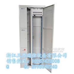 1152芯三网合一光纤配线柜1152芯三网合一光纤配线架图片