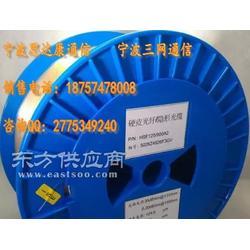 TAC隐形光纤中国三网通信图片