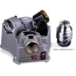 便携式原装进口美国钻头刃磨机v391图片