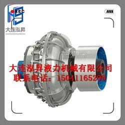 液力偶合器YOX400 现货销售图片