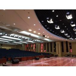 武漢音響會議系統-舞臺燈光-舞臺燈光的云推廣策略圖片