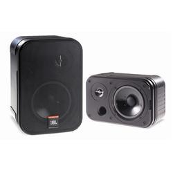 音箱|武汉音响扩声设备|唇边中置超低音的音箱图片