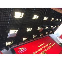 武汉九华视讯(图)_led专业舞台灯光_专业舞台灯光图片