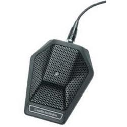 武汉九华视讯、老河口市 话筒、无线手持话筒图片