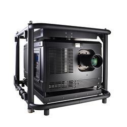 武汉九华视讯、投影机、小型家用投影机图片