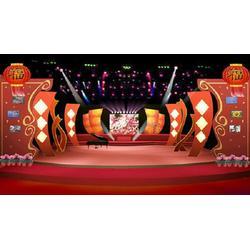 武汉九华视讯、秭归县 舞台灯光、3d舞台灯光教程图片