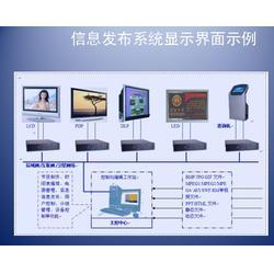 多媒体|武汉九华视讯(在线咨询)|多媒体设备安装维修图片
