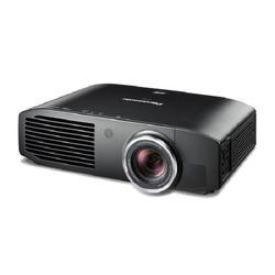 武漢九華視訊、隨州市 投影機、會議室投影機安裝圖片