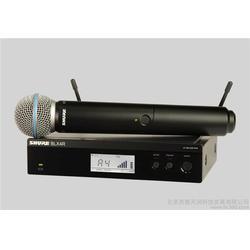 无线话筒,武汉音响扩声(在线咨询),大家认可的无线话筒图片