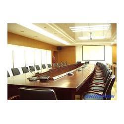 武汉会议系统工程-多媒体-多媒体的技术感召运用图片